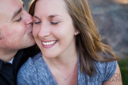Amanda & Matt-17