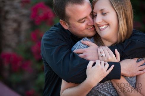 Amanda & Matt-42