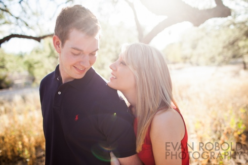 Heather & Ryan-013