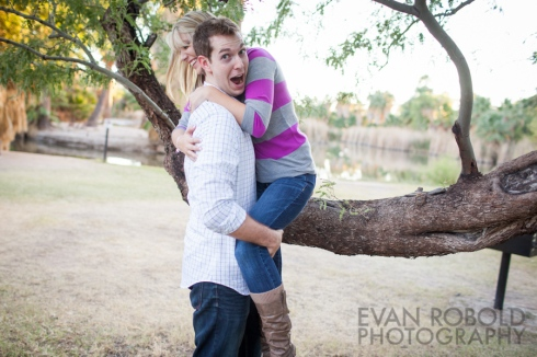 Heather & Ryan-087