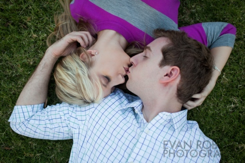 Heather & Ryan-093