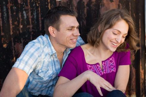 Candice & Collin-076