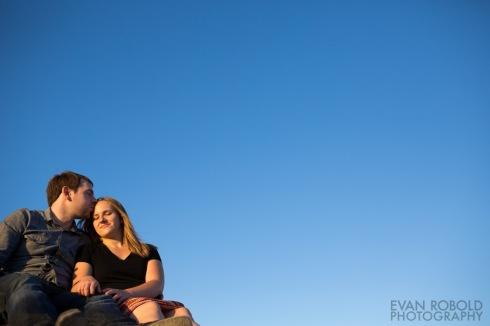 Erin & Stu-085