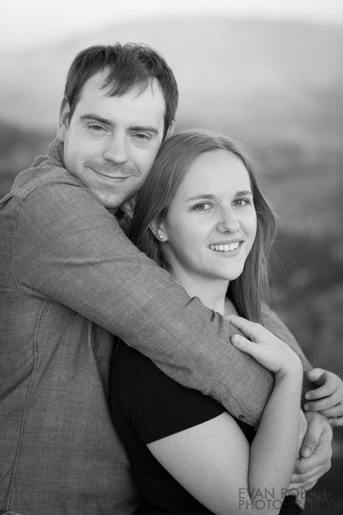 Erin & Stu-096
