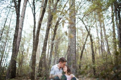 Melissa & Matthew-076
